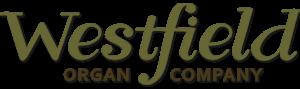 Westfield Organ Company